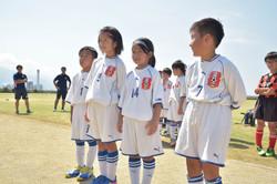 mini_soccer (71)