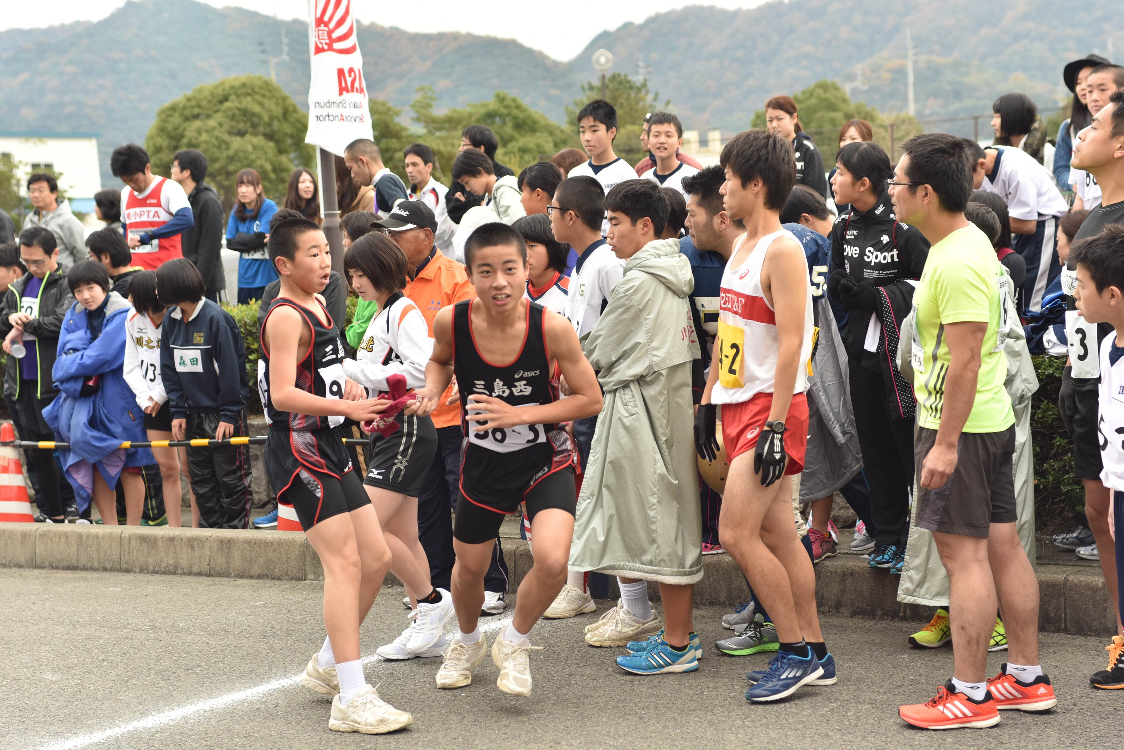 駅伝2015 (117)