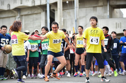 駅伝2015 (42)