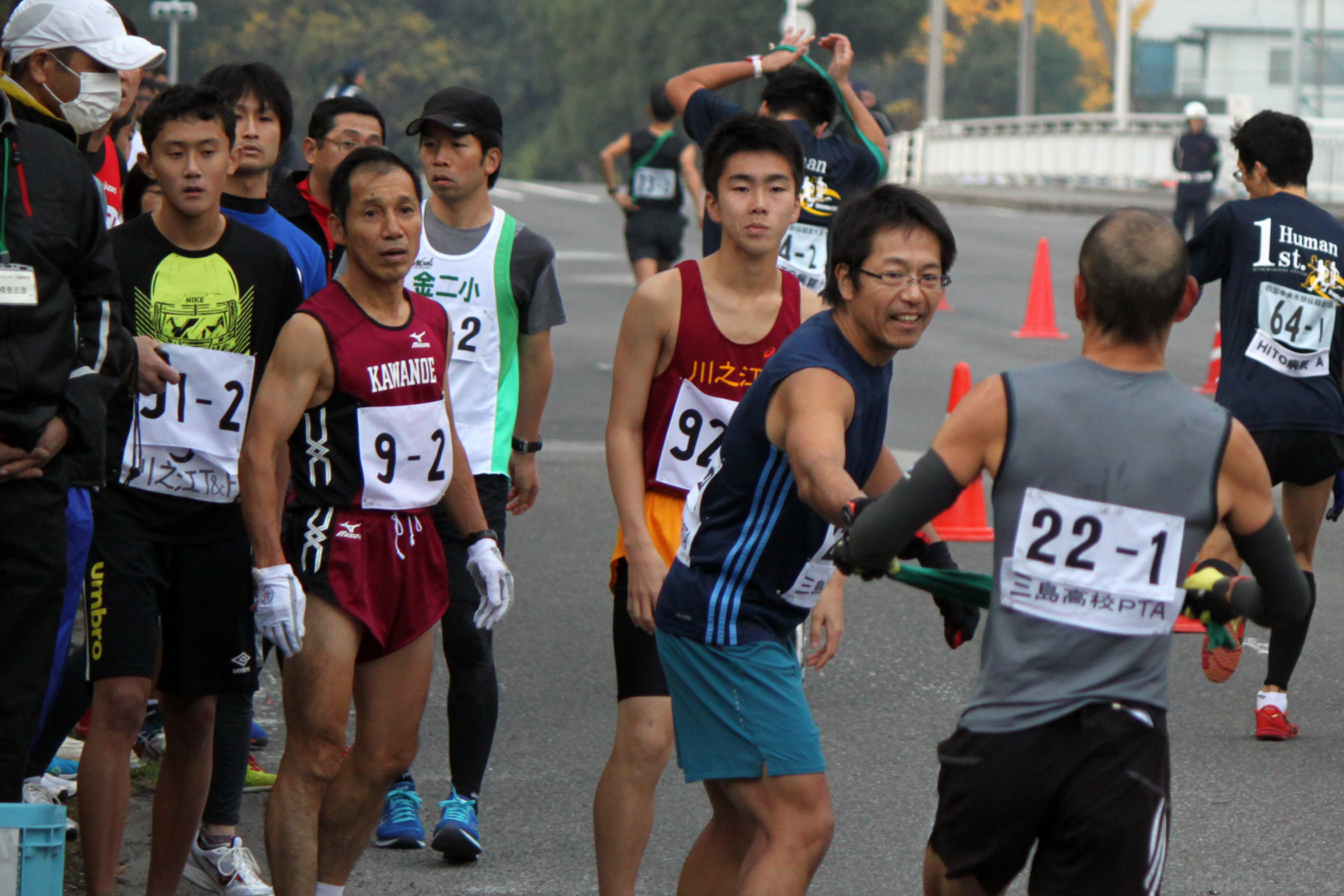 駅伝2016 (11)