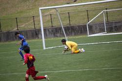 サッカー (1062)