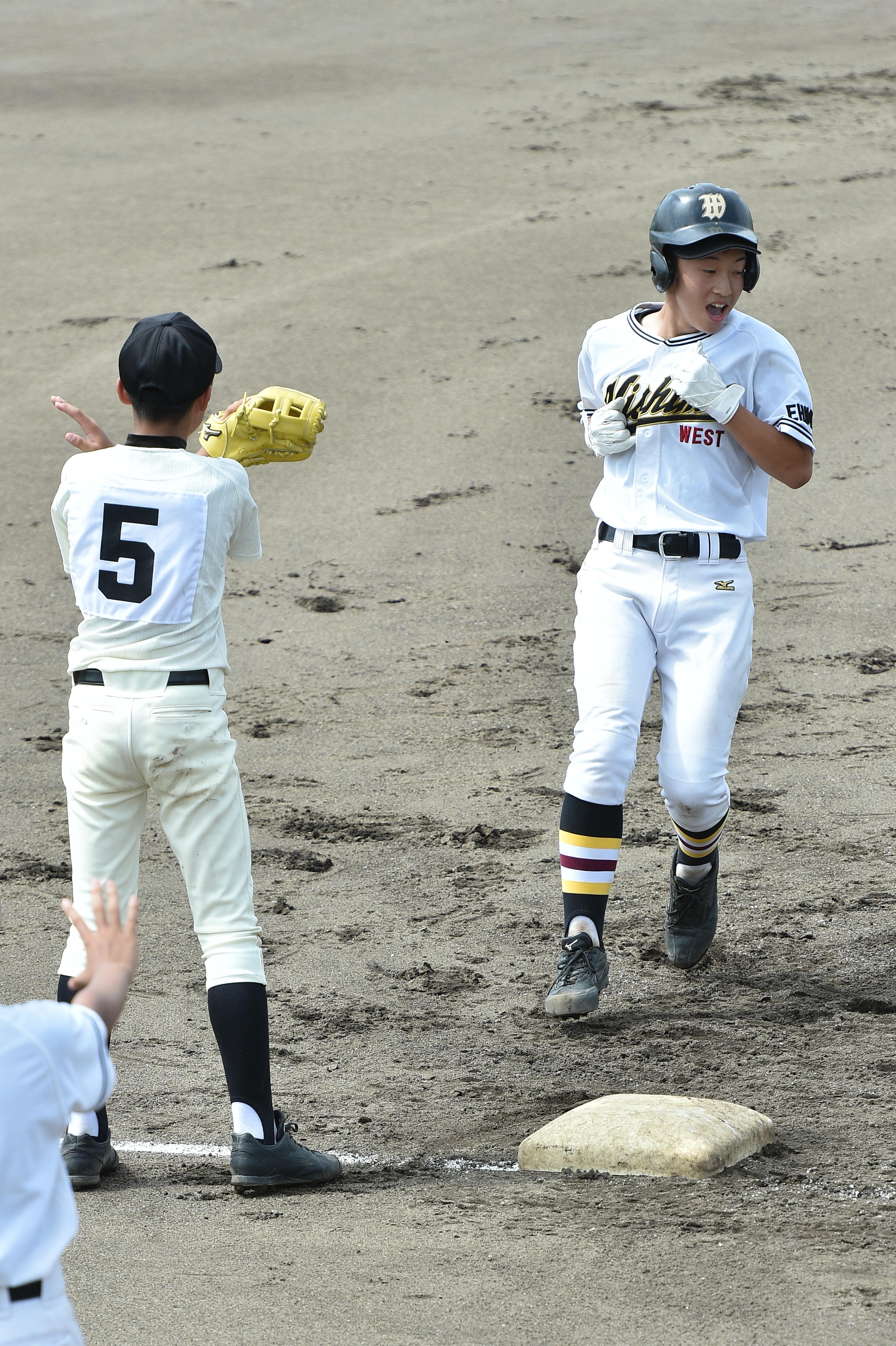 軟式野球 (322)