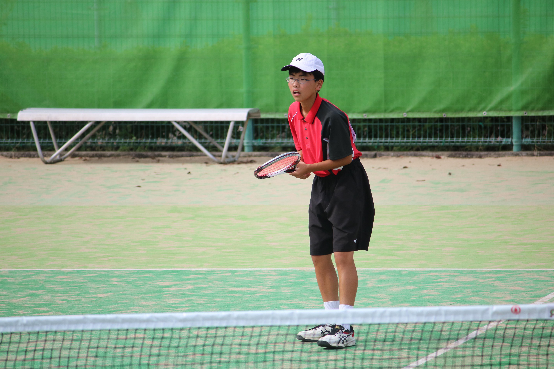 ソフトテニス(388)