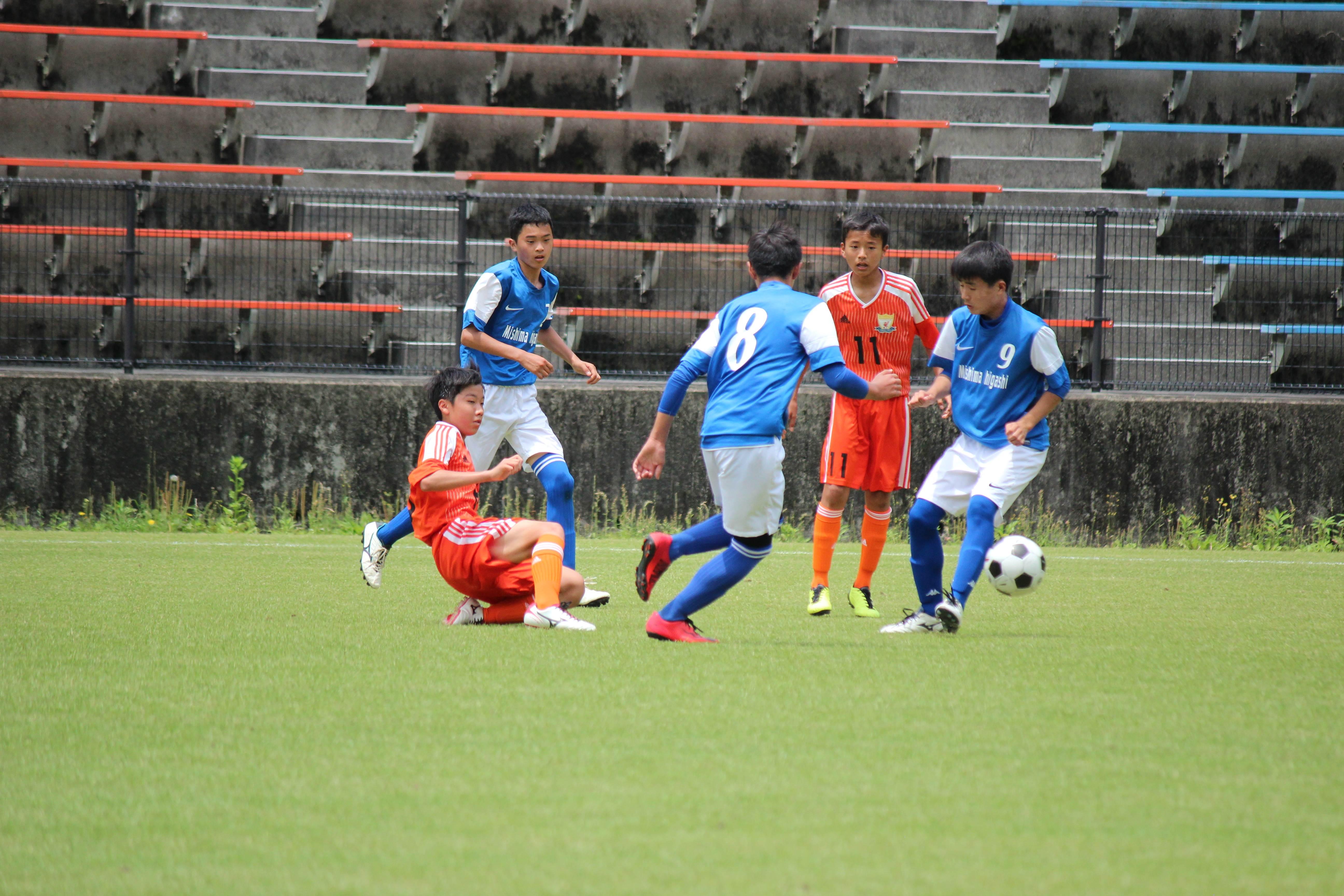 サッカー (194)