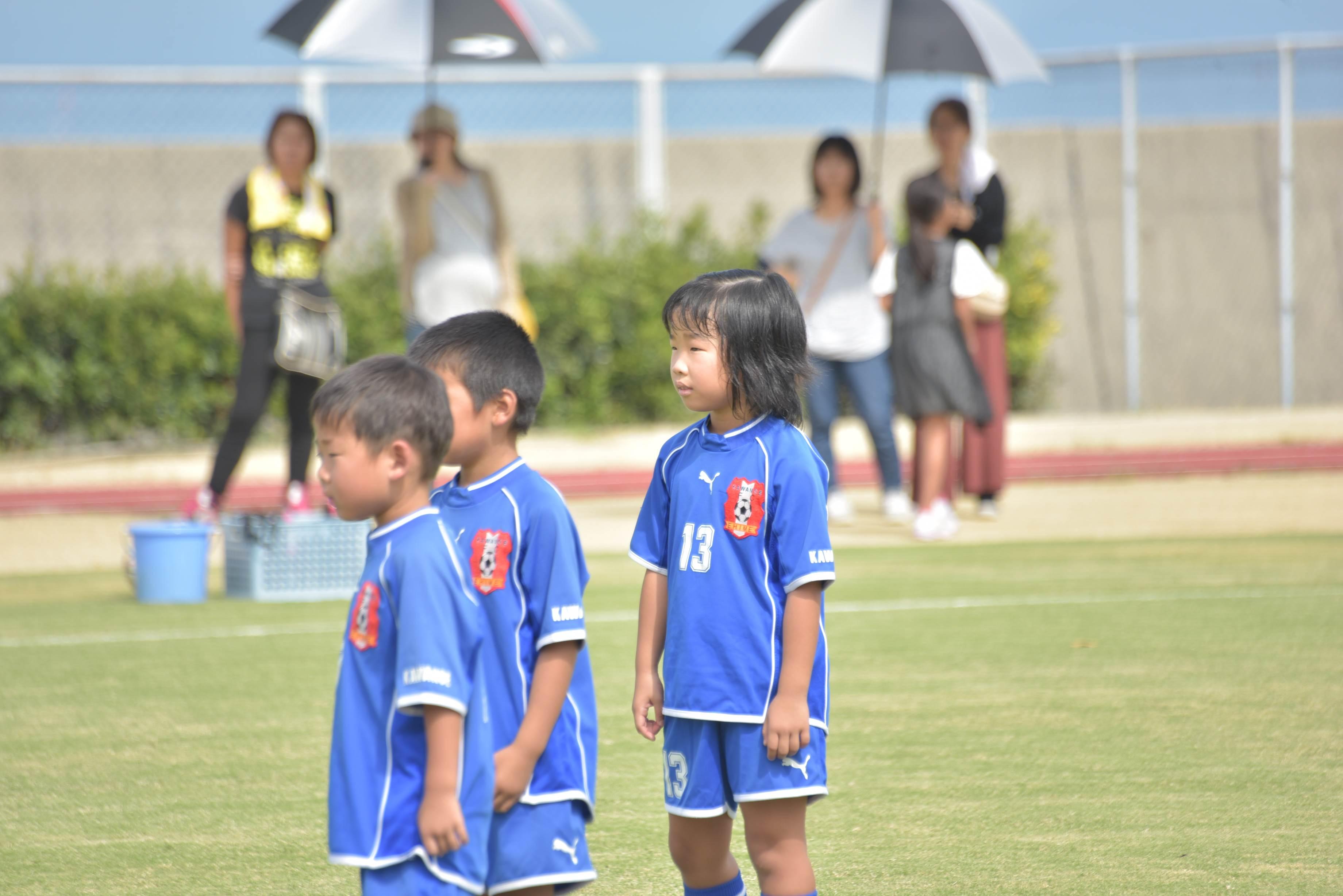 mini_soccer (557)
