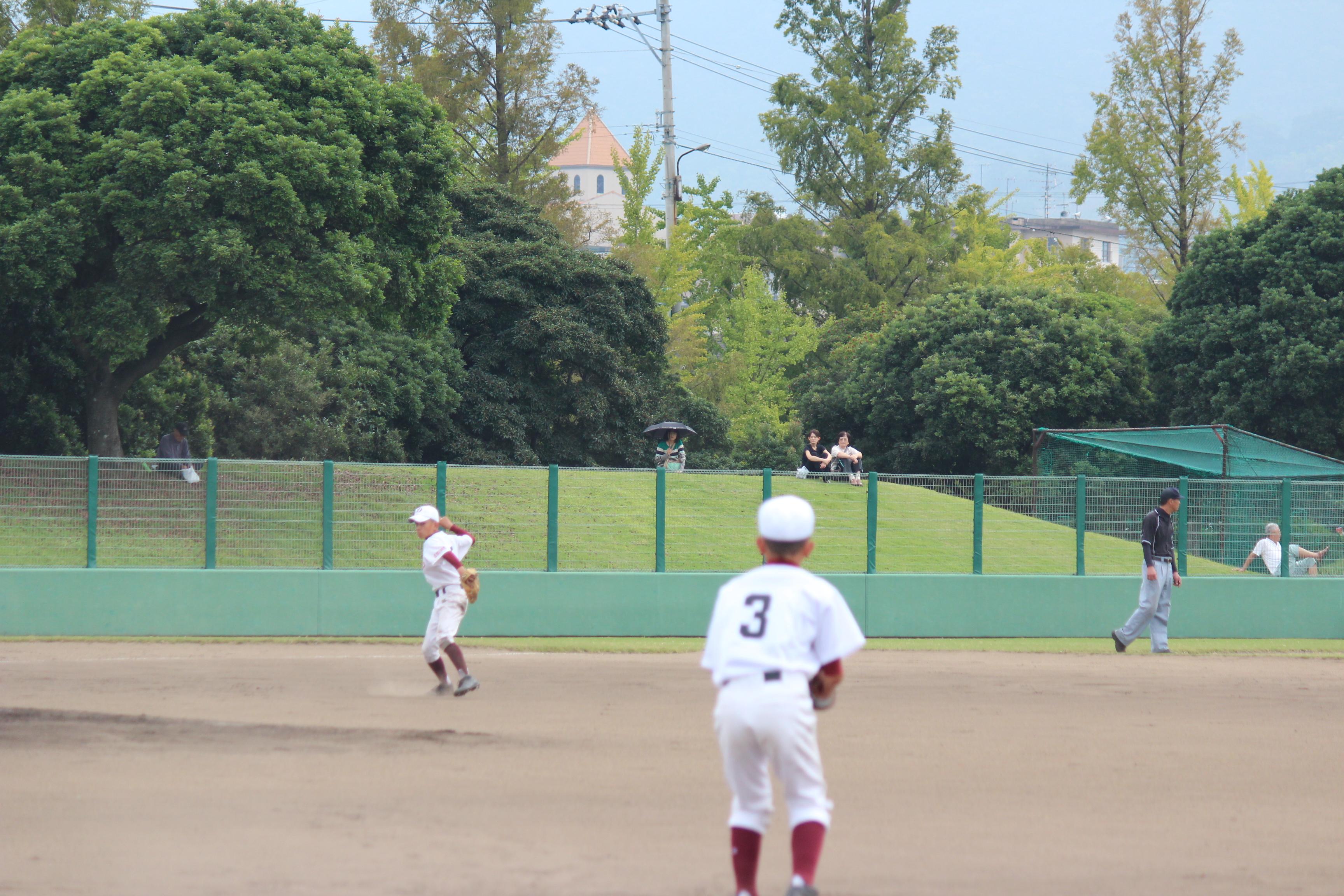 野球 (589)