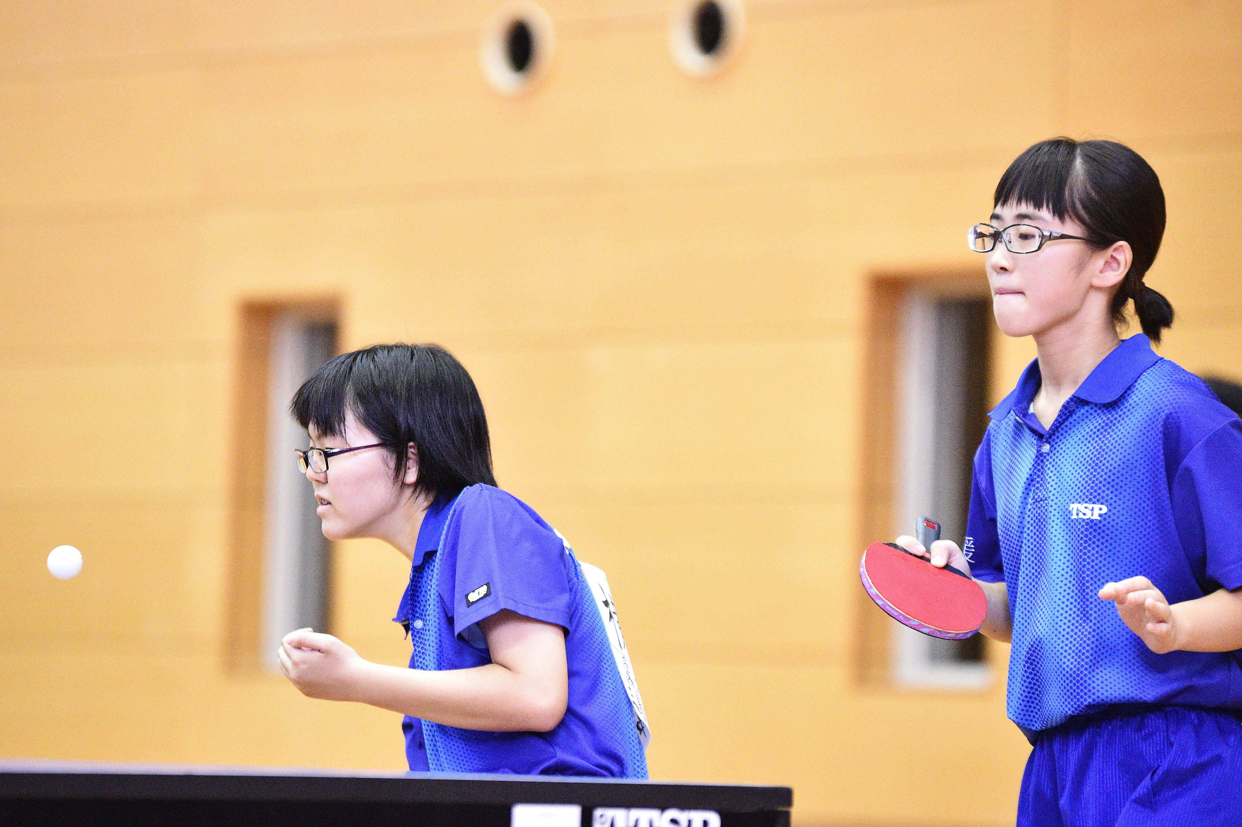 table_tennis (28)
