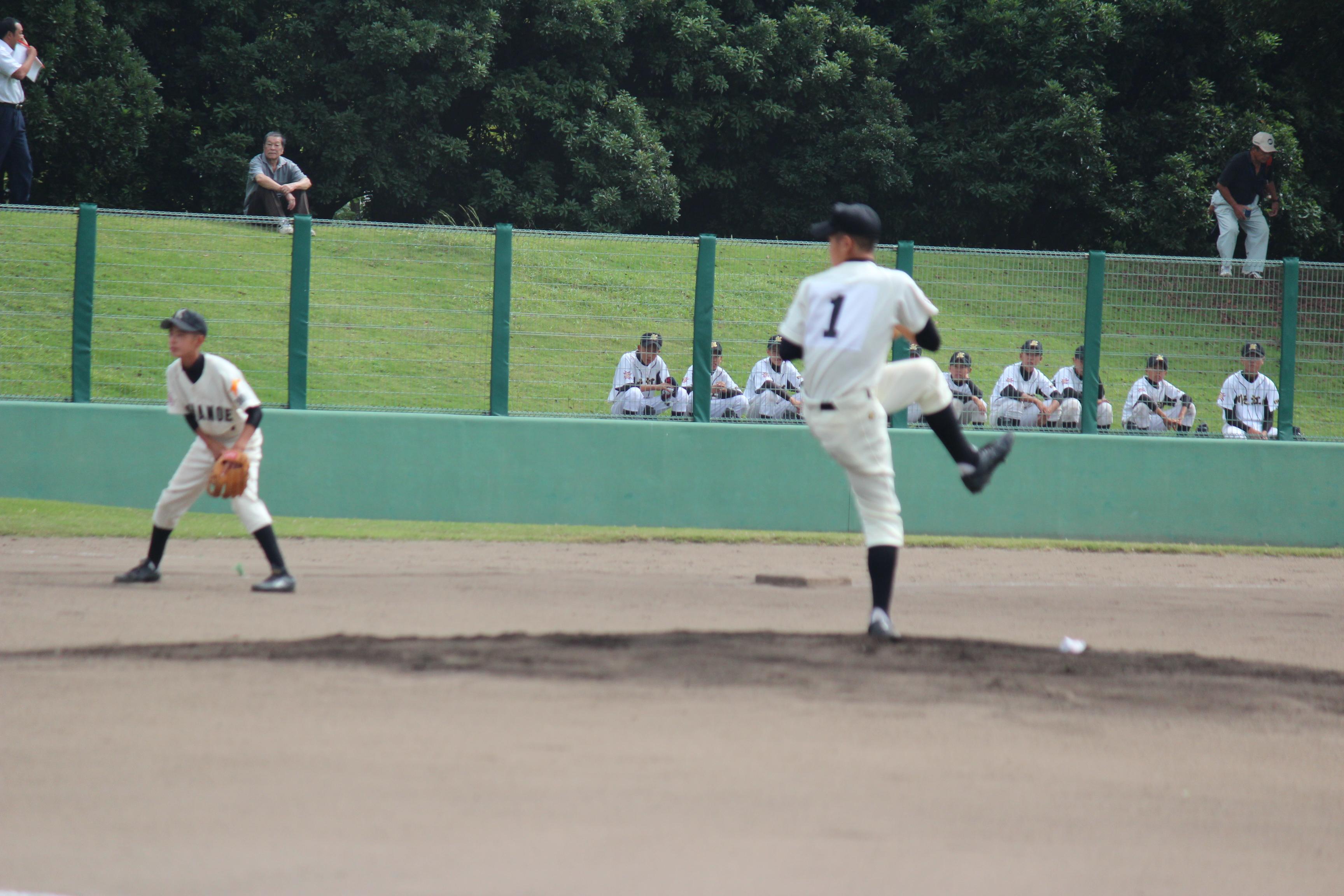 野球 (551)