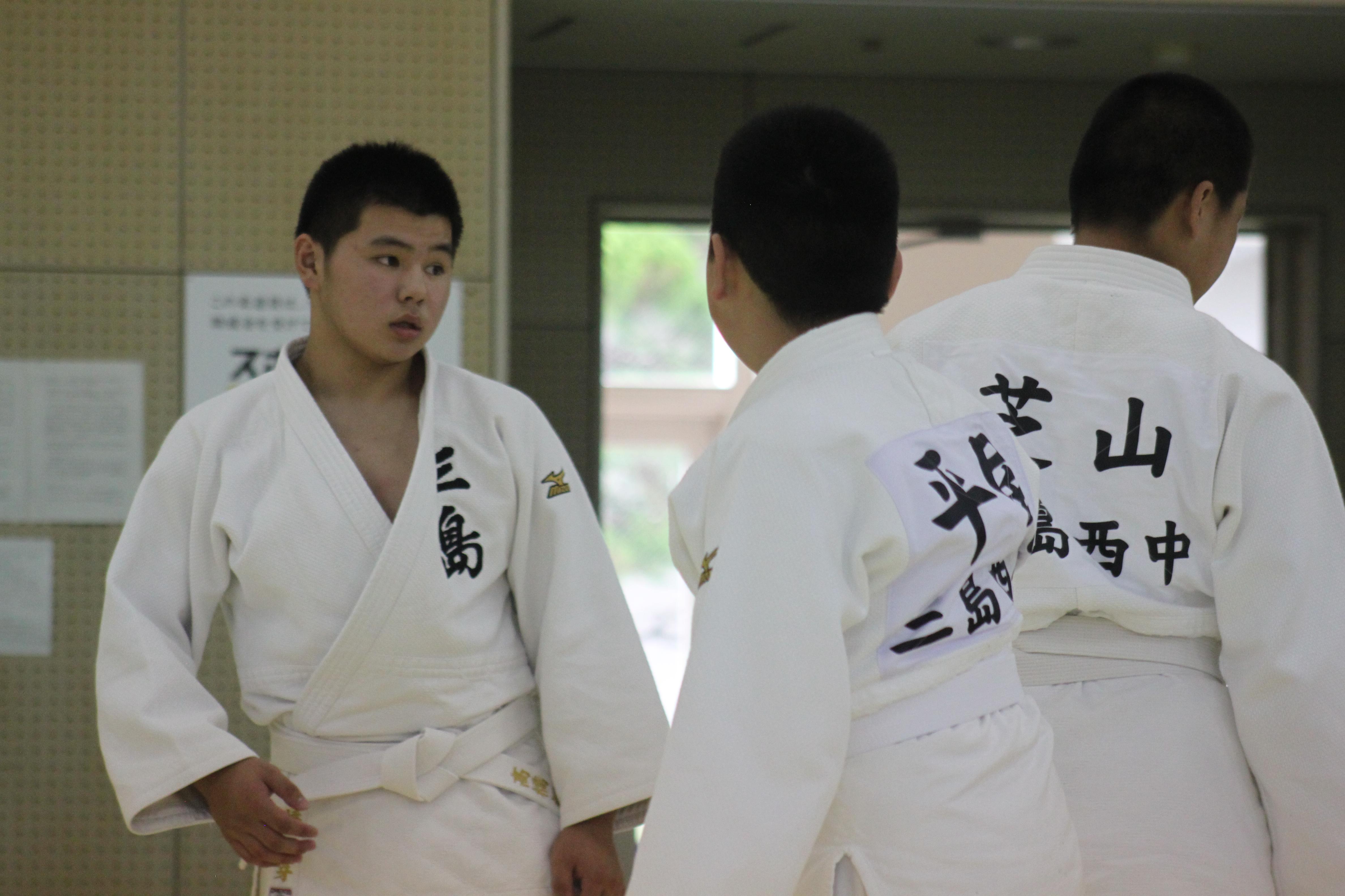 柔道 (76)
