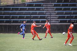 サッカー (793)