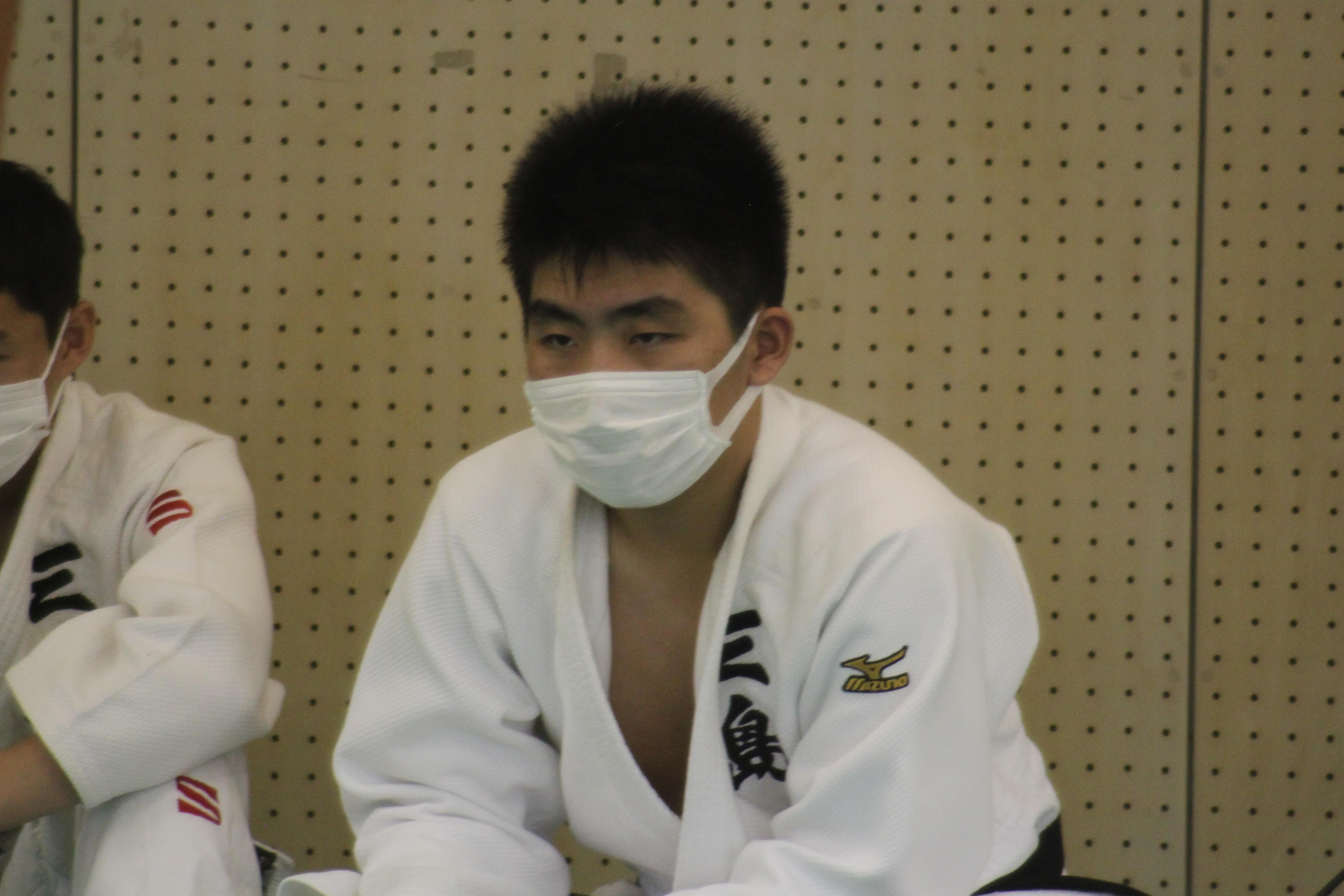 柔道 (48)