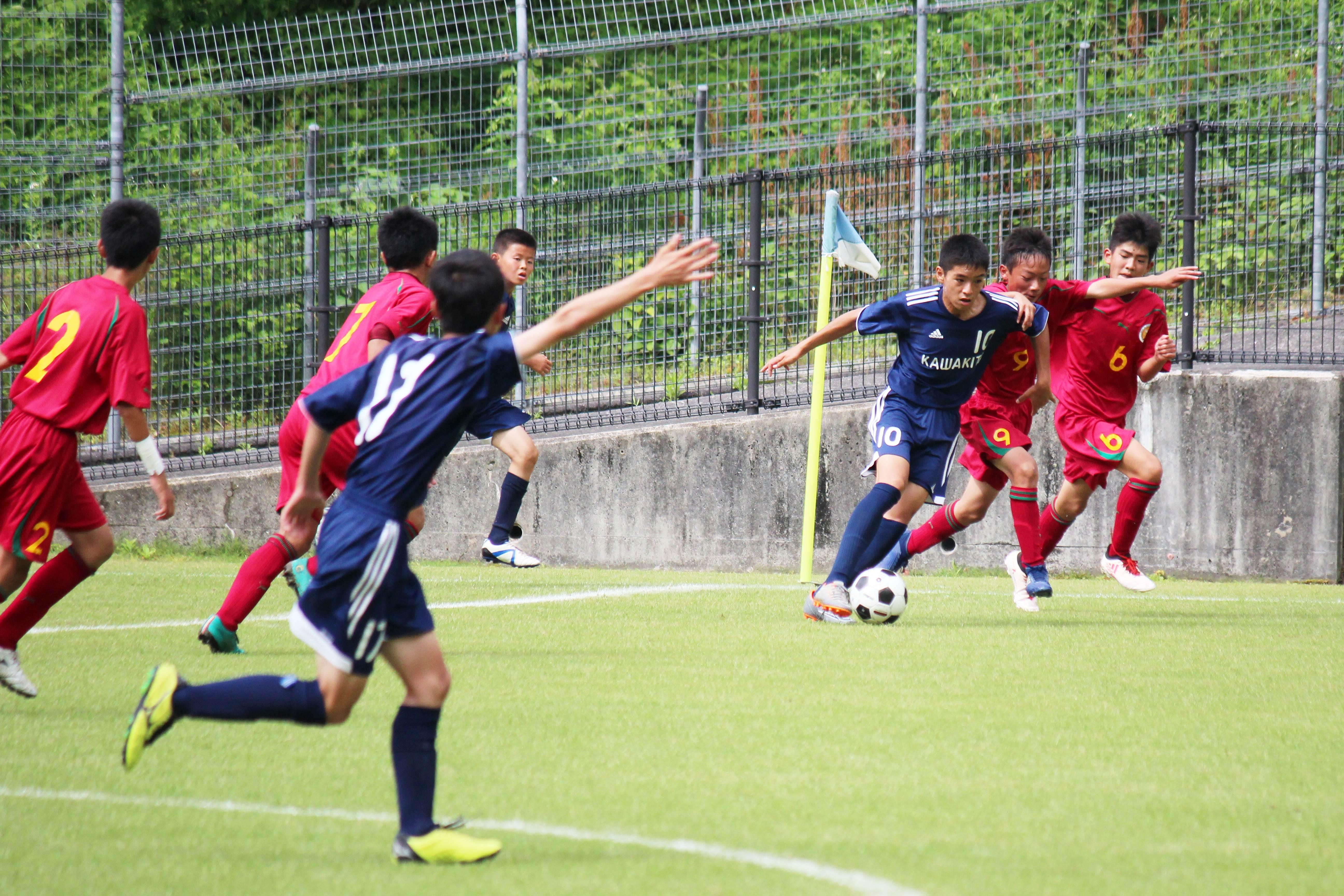 サッカー (28)