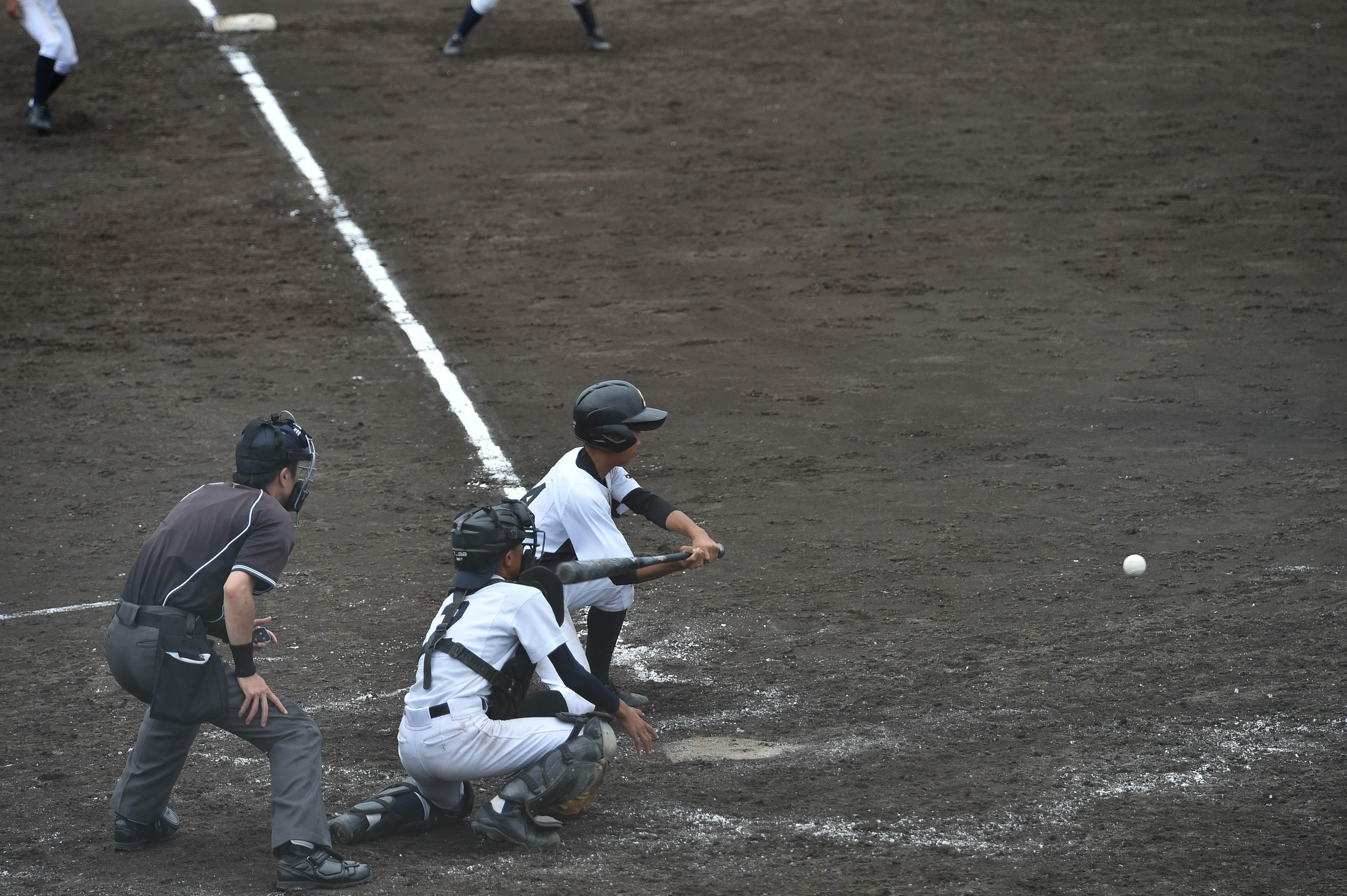 軟式野球 (407)