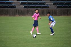 サッカー (127)