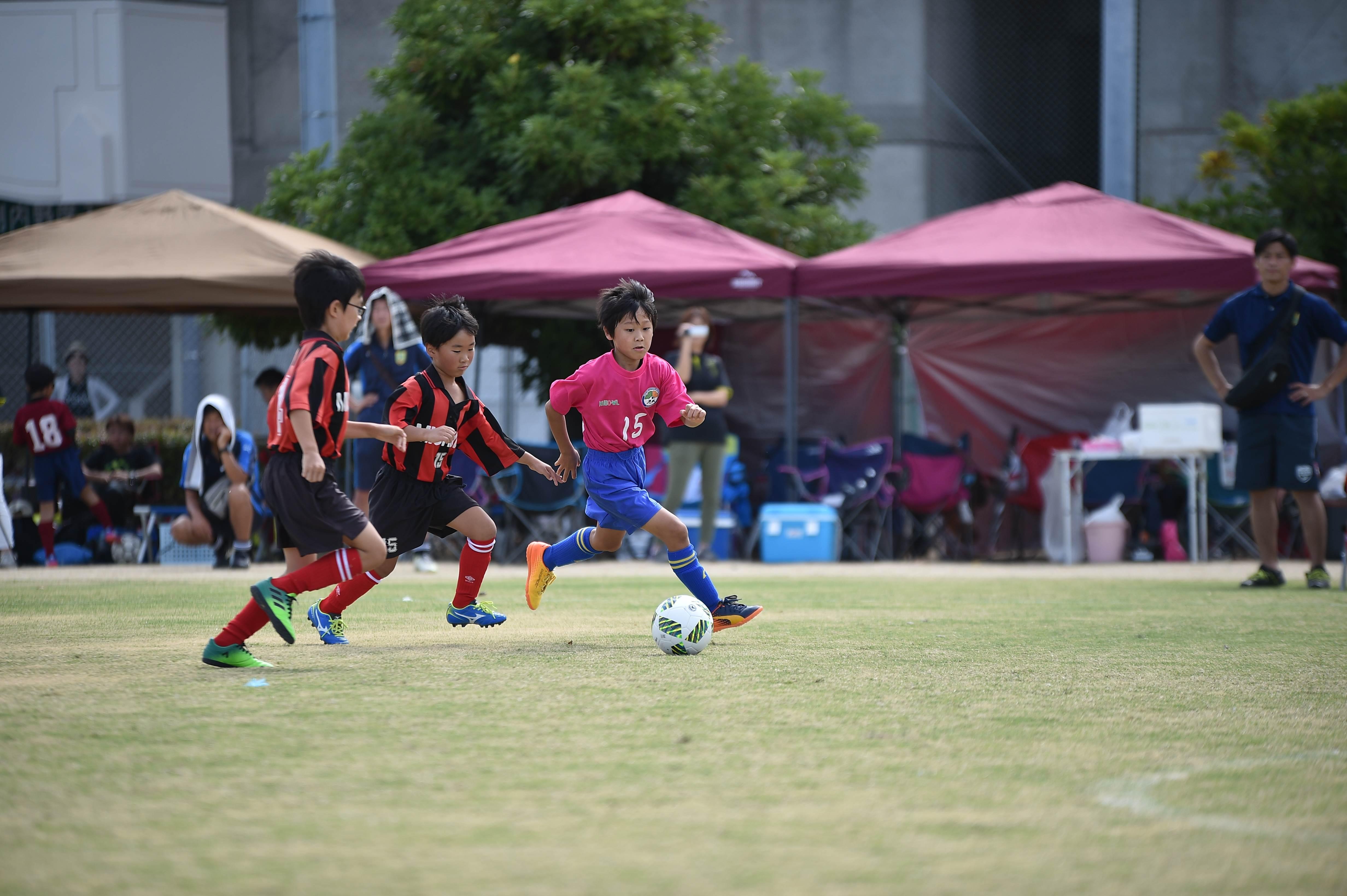 mini_soccer (169)