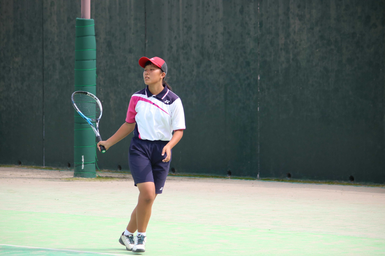ソフトテニス(342)