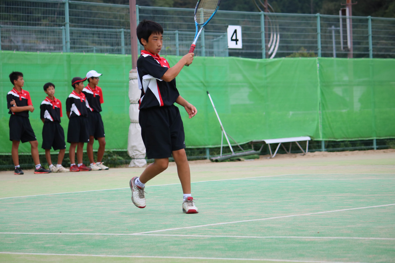 ソフトテニス (106)