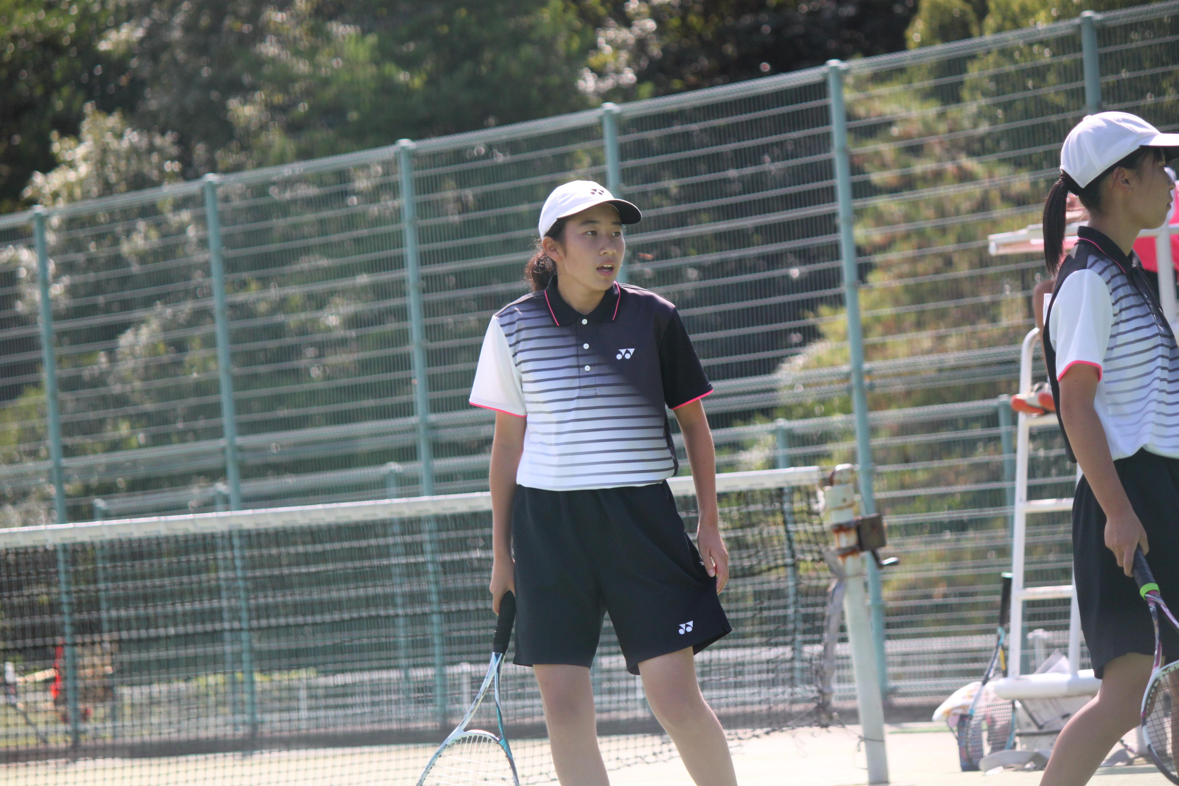 ソフトテニス (625)
