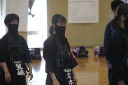 剣道 (73)
