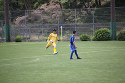 サッカー (1138)