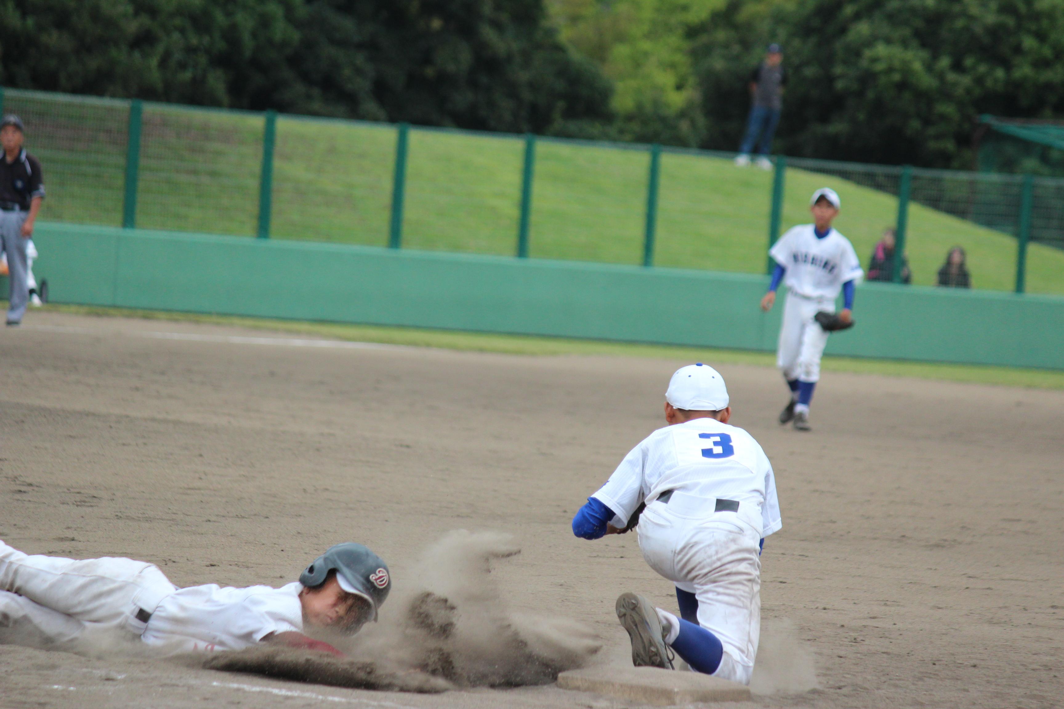 野球 (298)