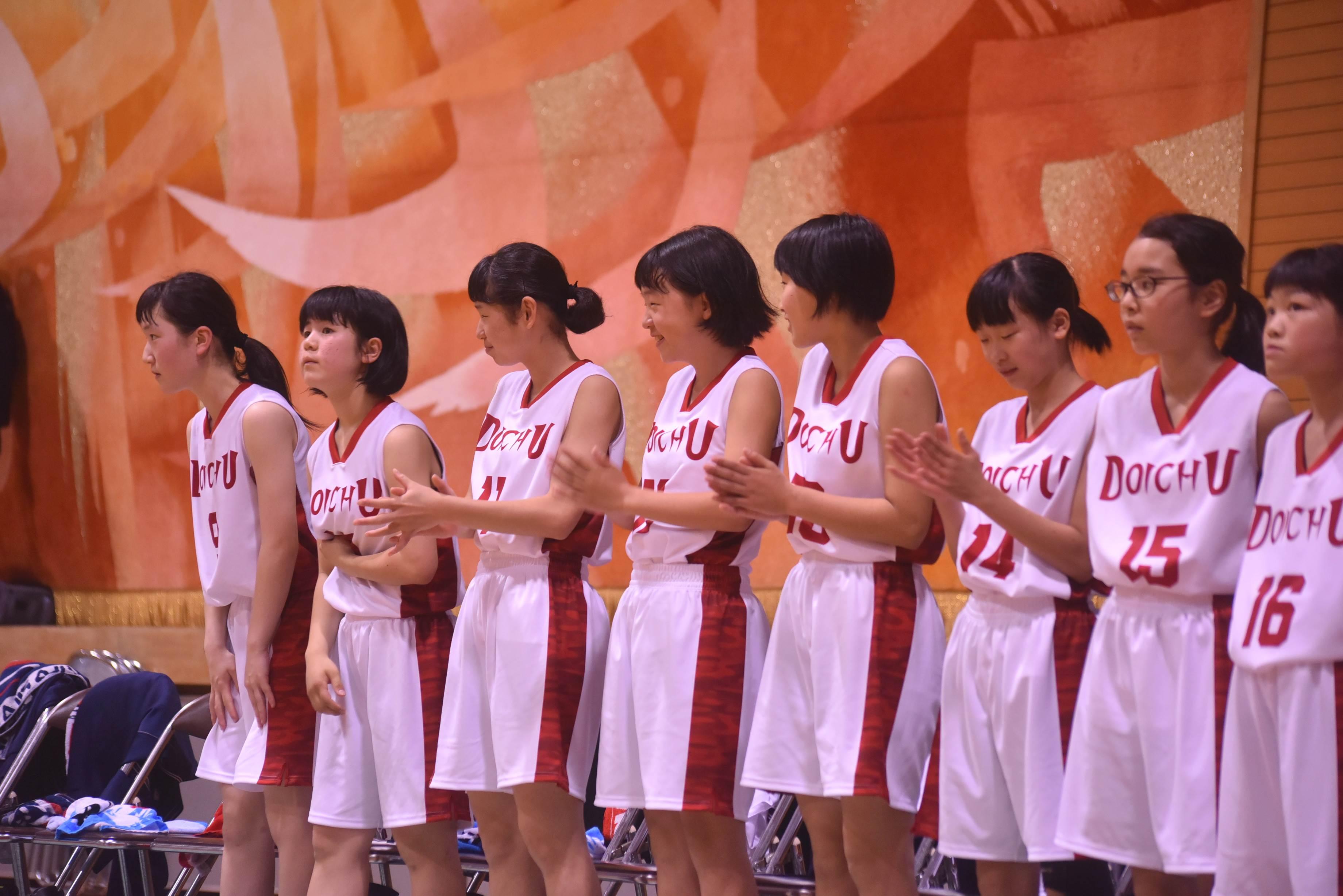 バスケットボール (162)