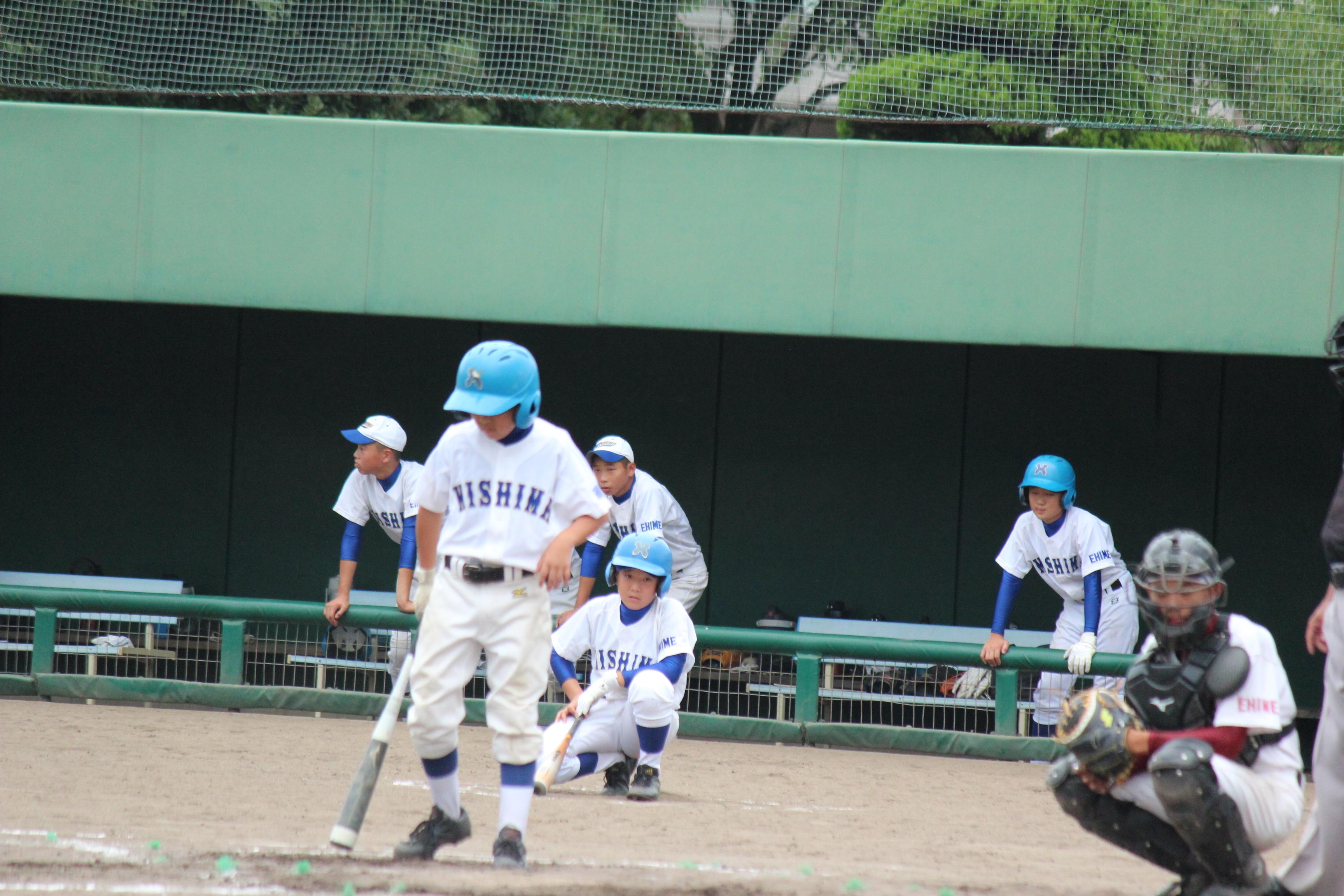 野球 (224)