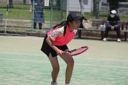 ソフトテニス (937)