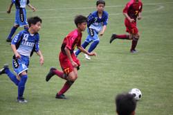 サッカー (1058)