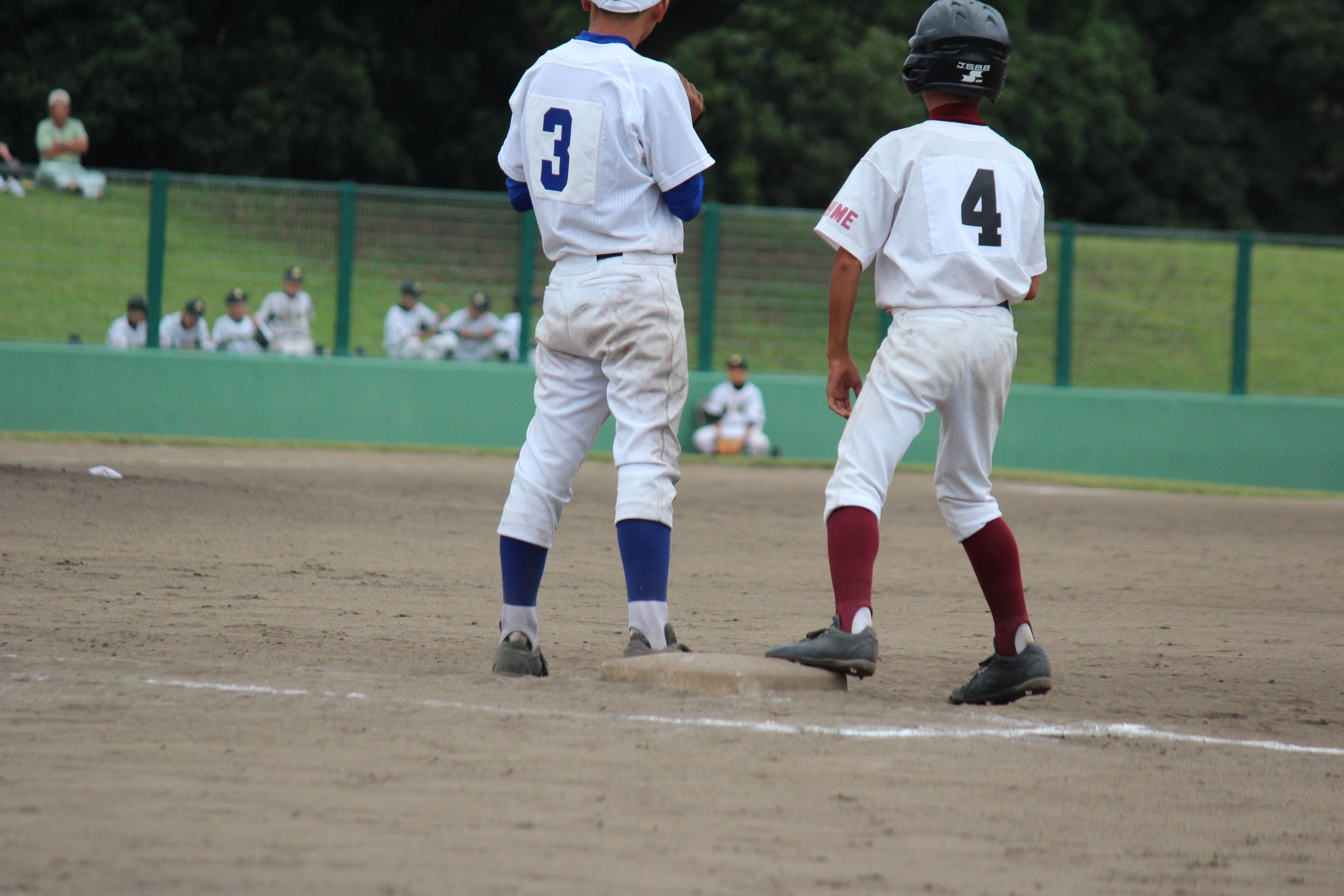 野球 (277)