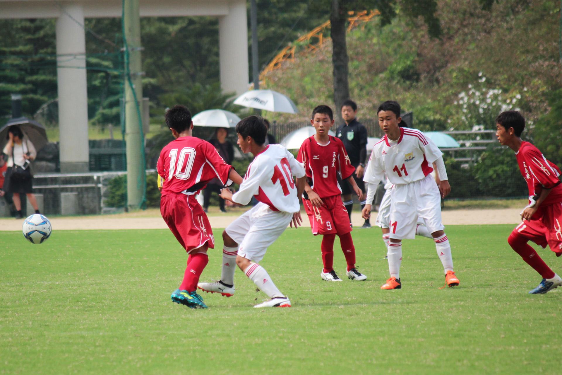 soccer (79)