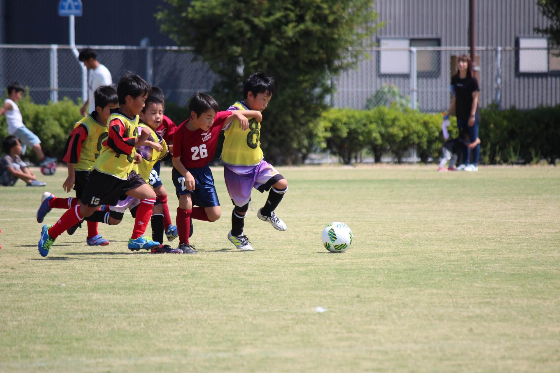 mini_soccer (120)