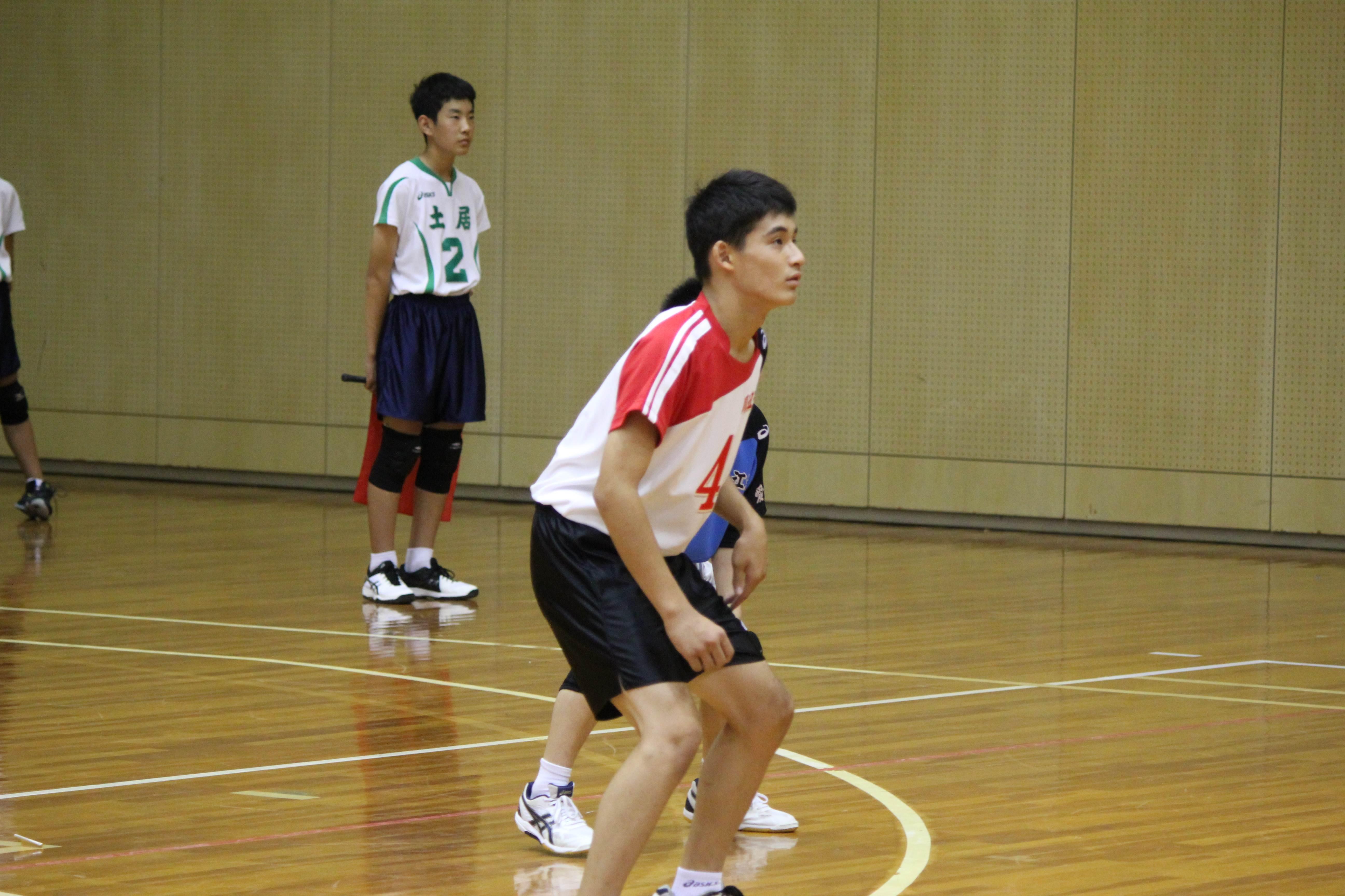 バレーボール (143)