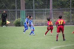 サッカー (1072)