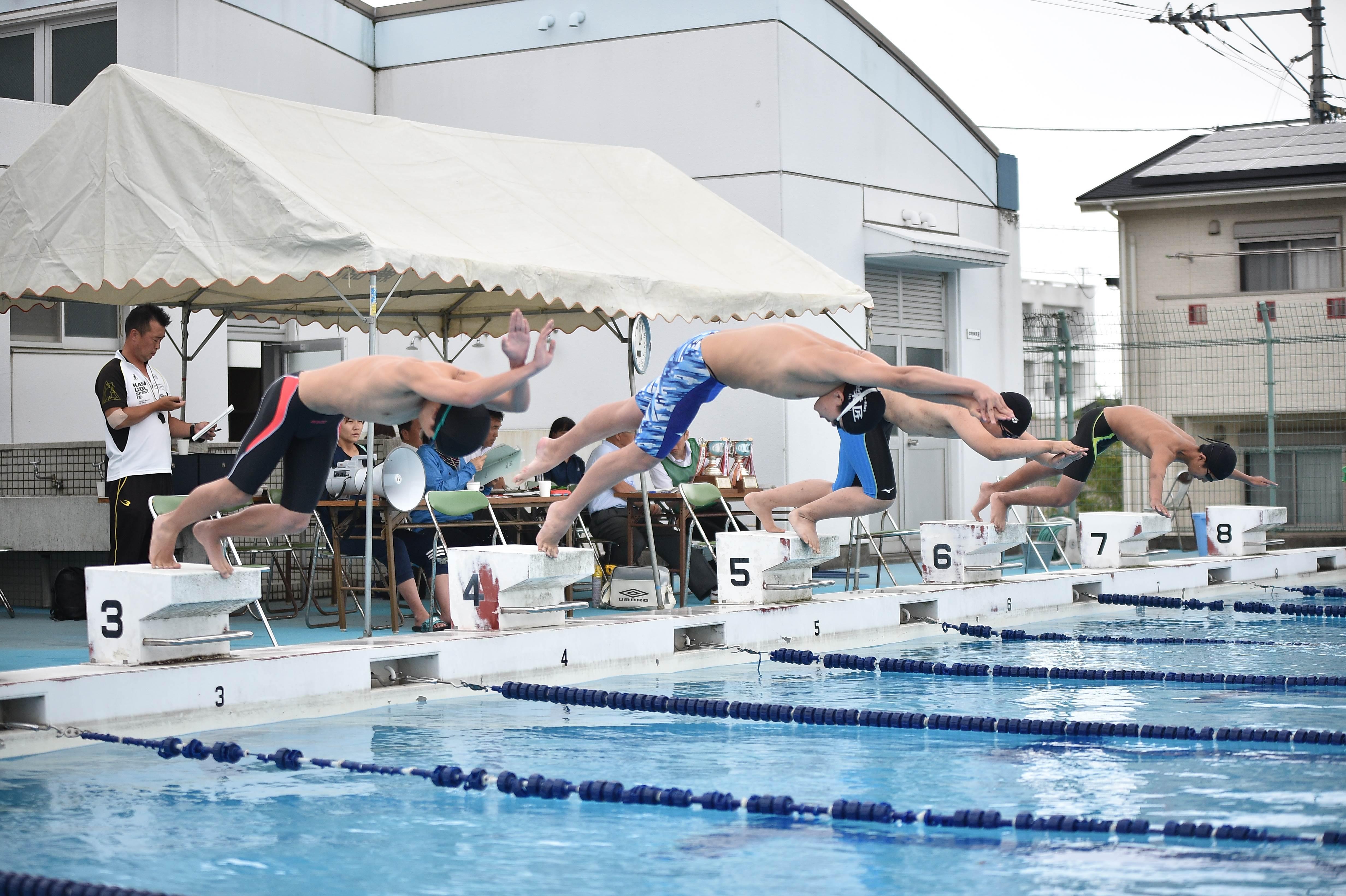 水泳 (101)