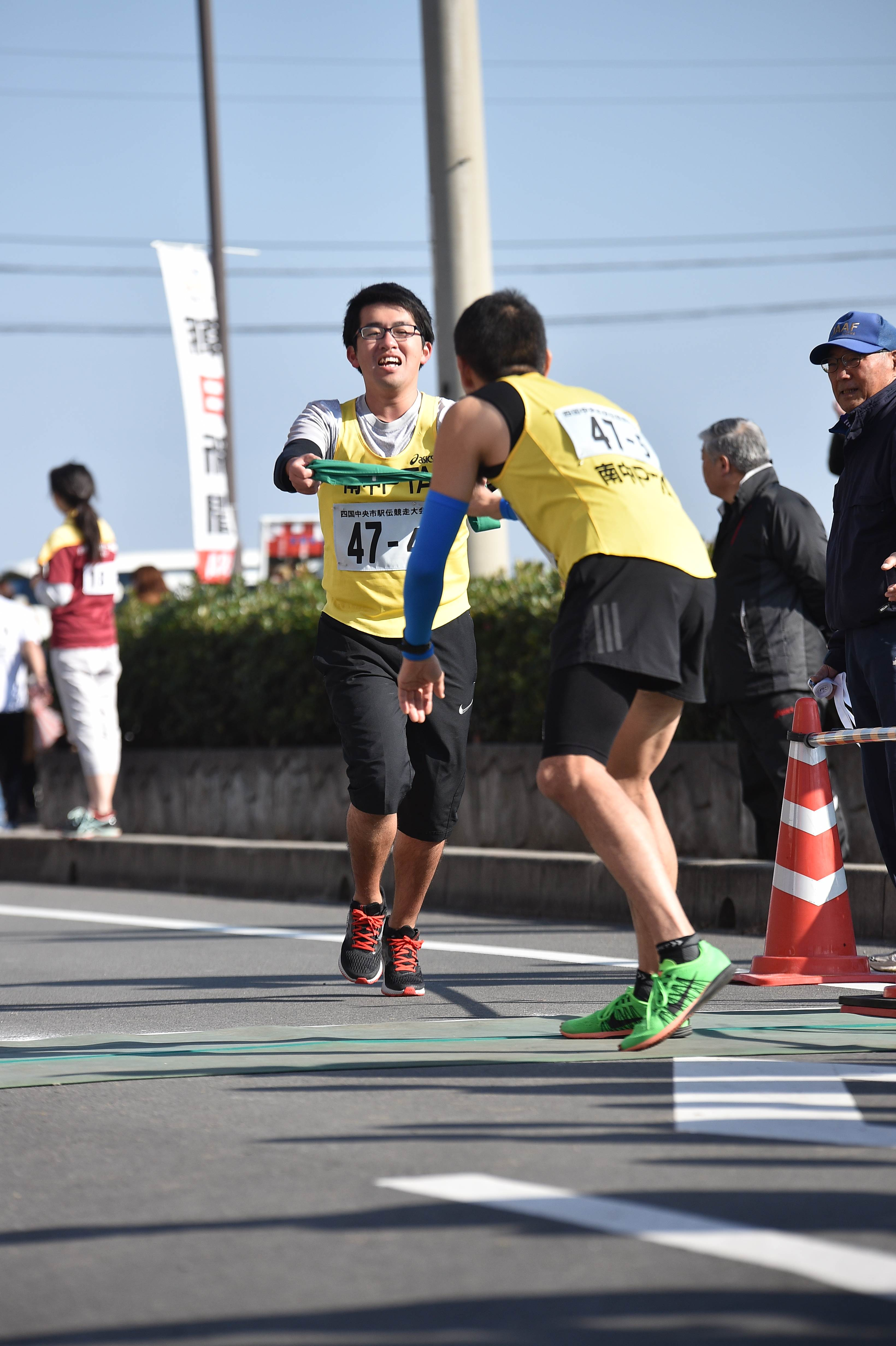 駅伝2017 (232)