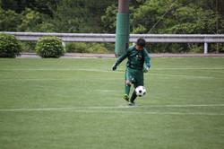 サッカー (829)