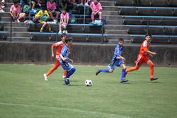 サッカー (651)
