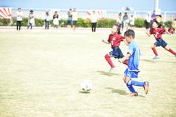 mini_soccer (208)