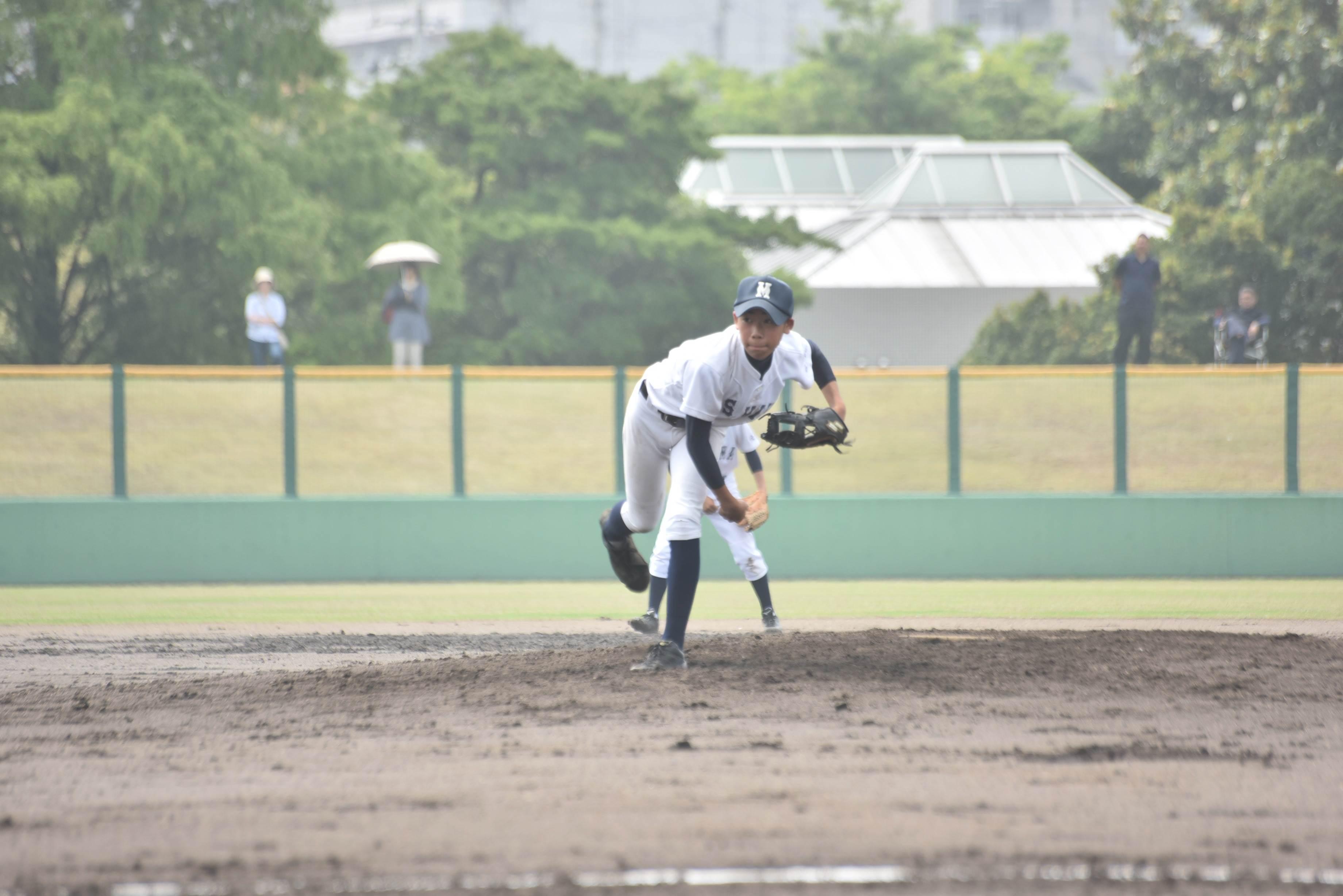 野球 (33)