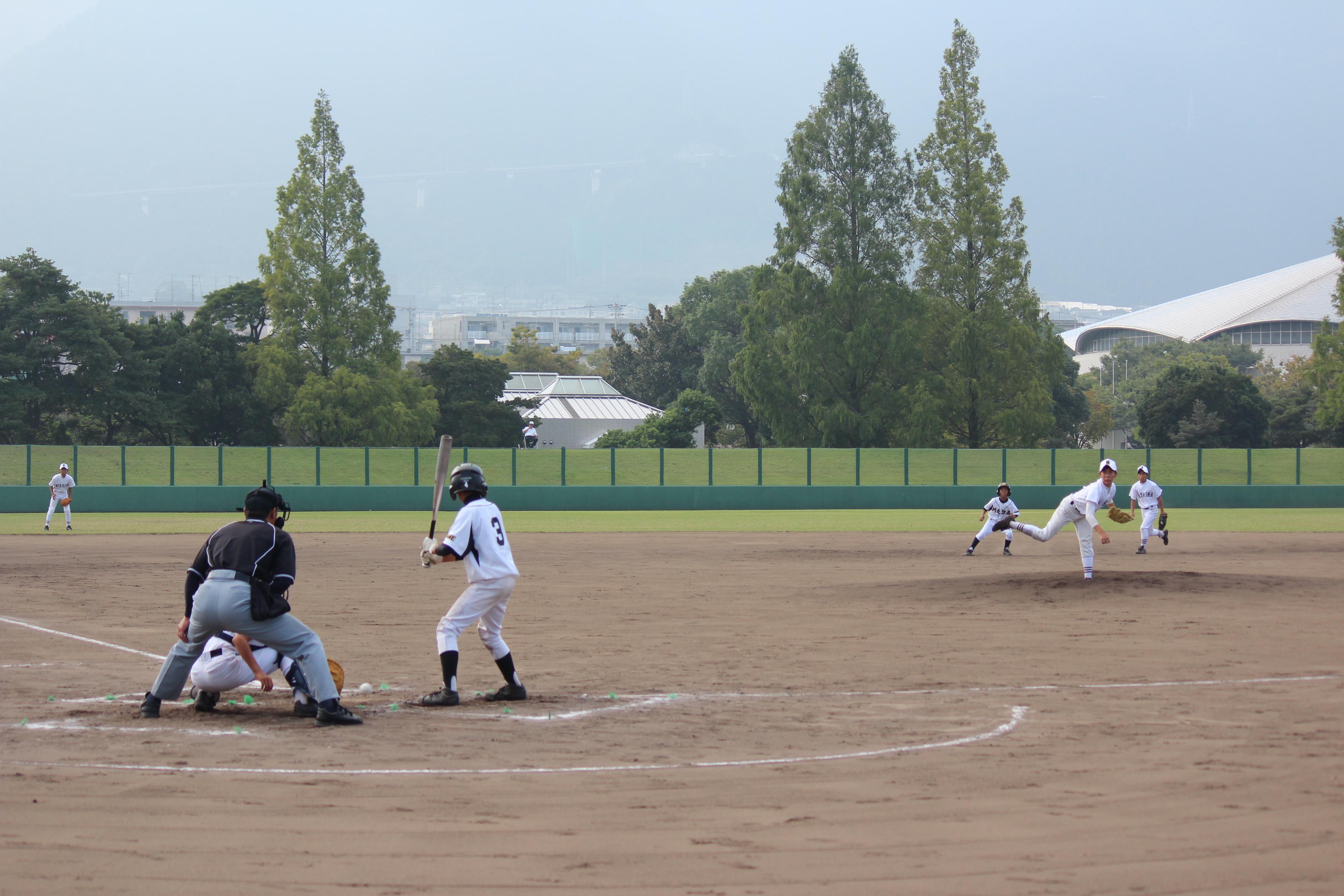 野球 (364)