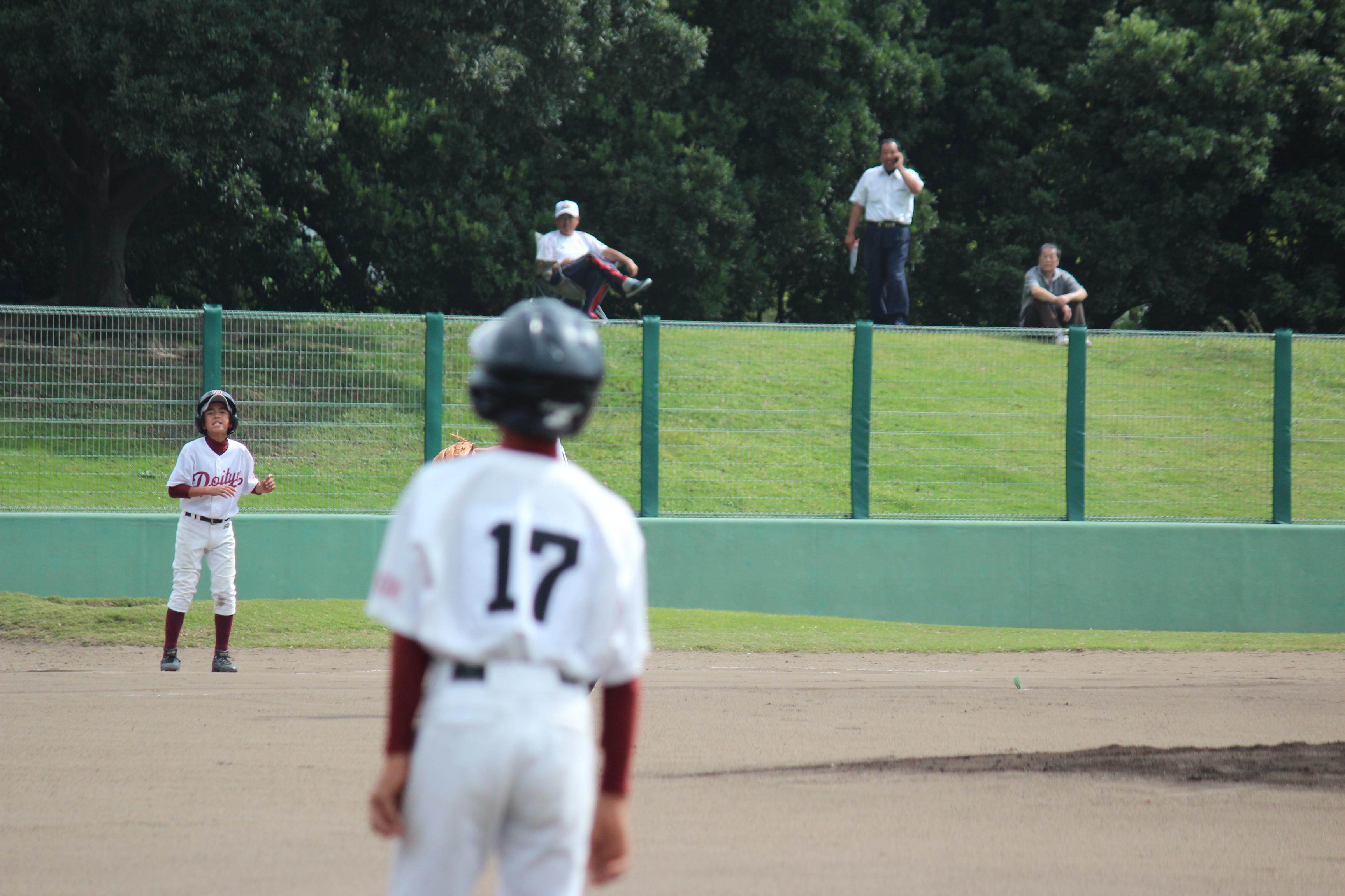 野球 (557)