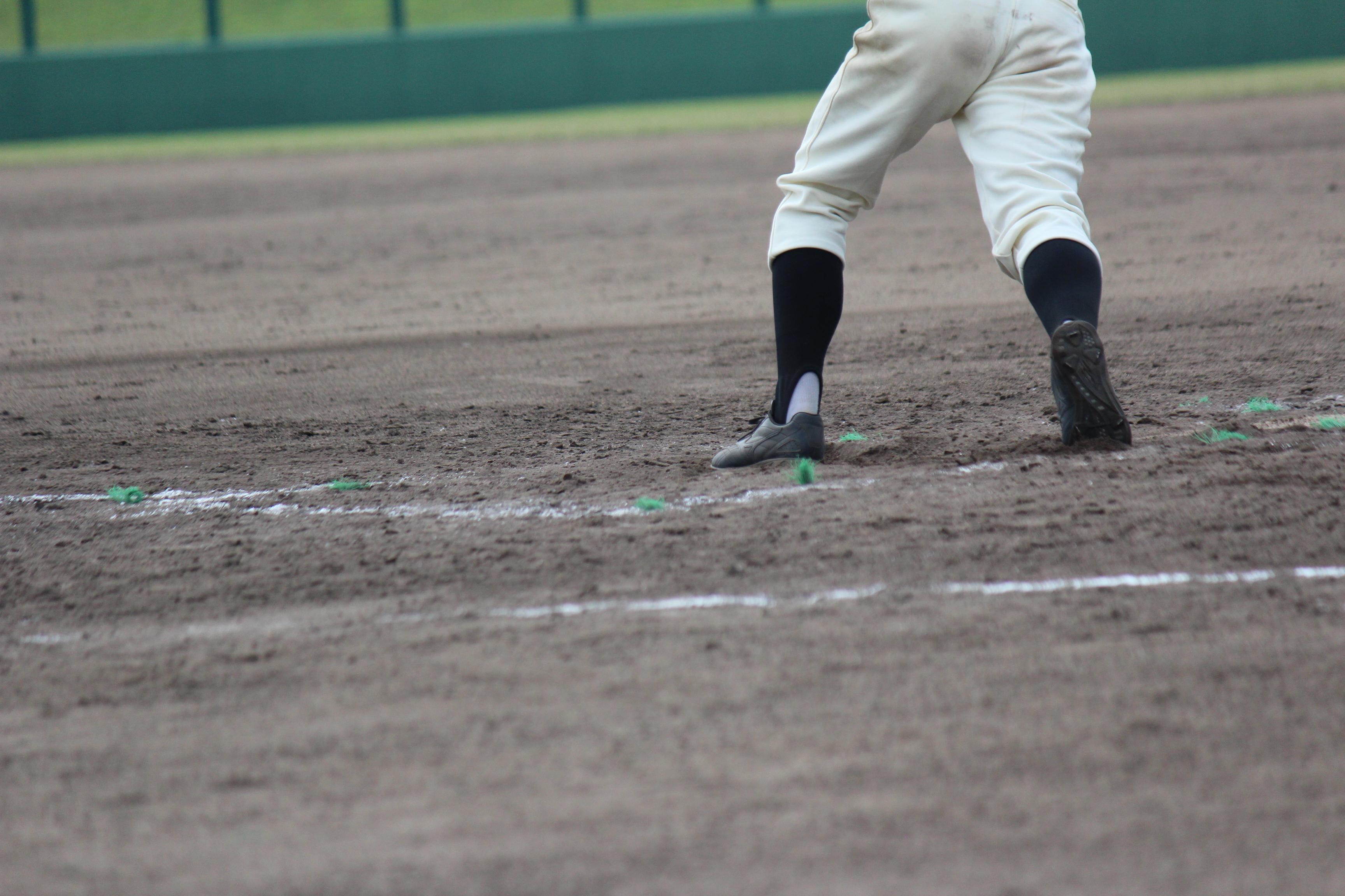 野球 (889)