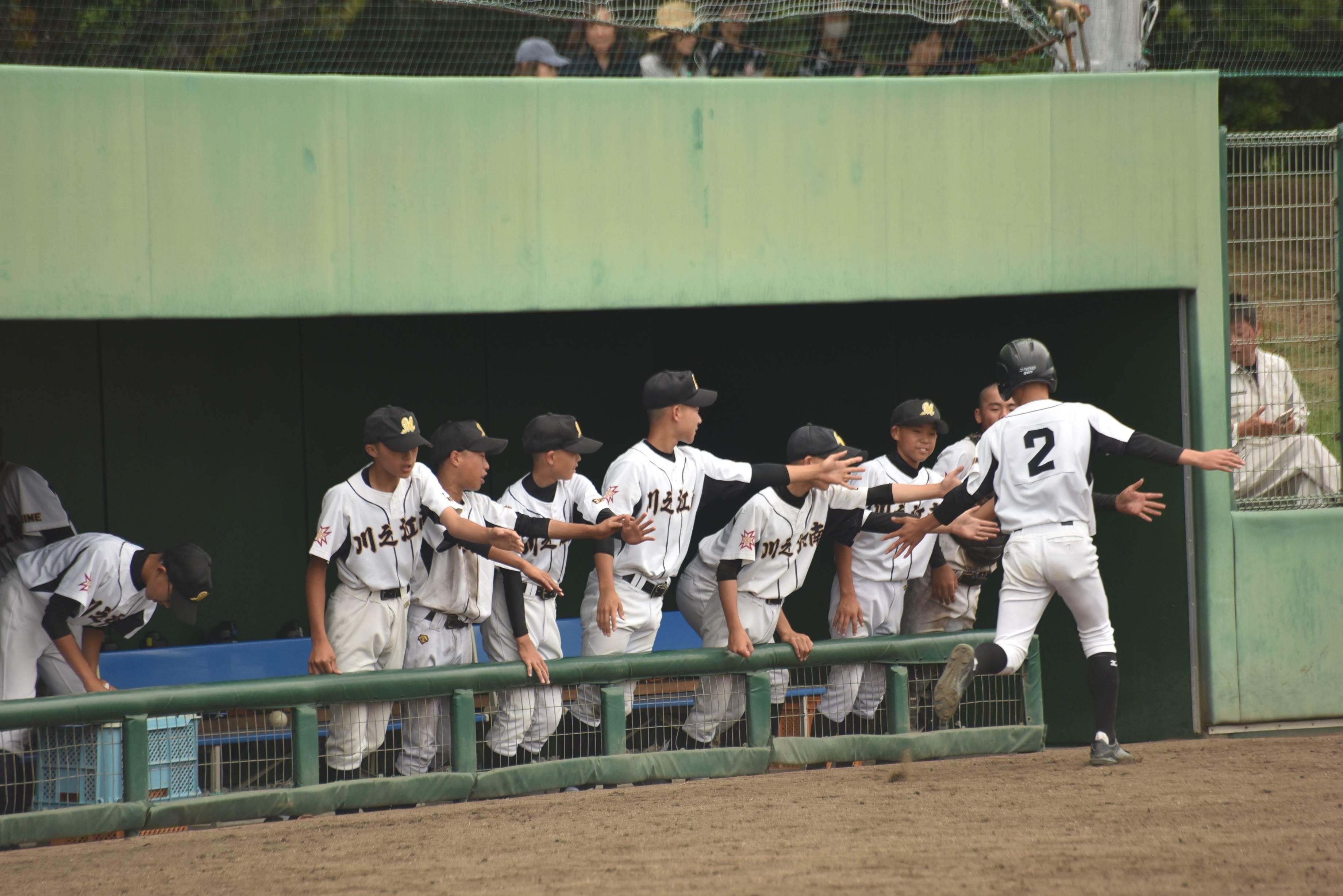 野球 (24)