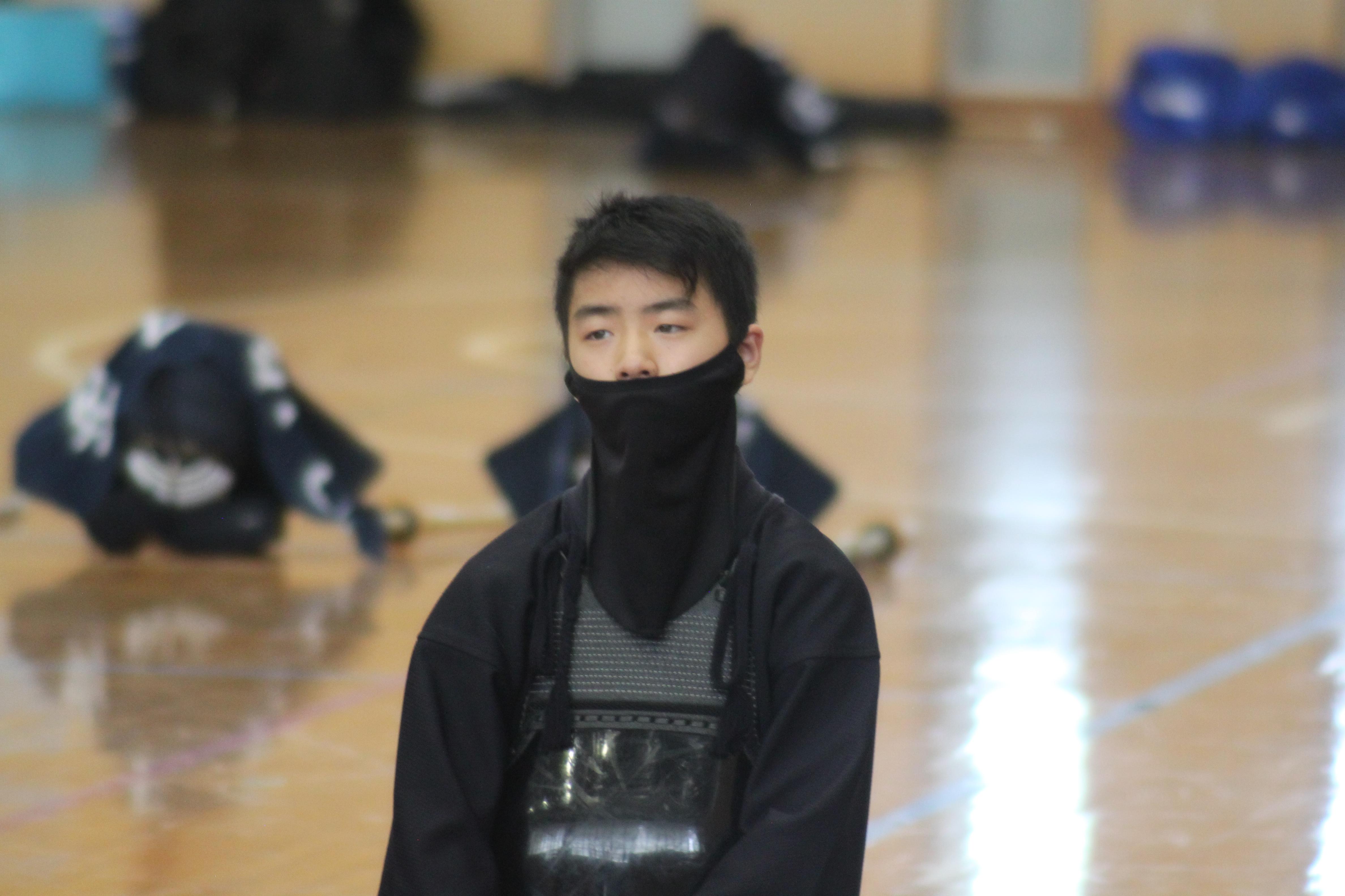 剣道 (128)