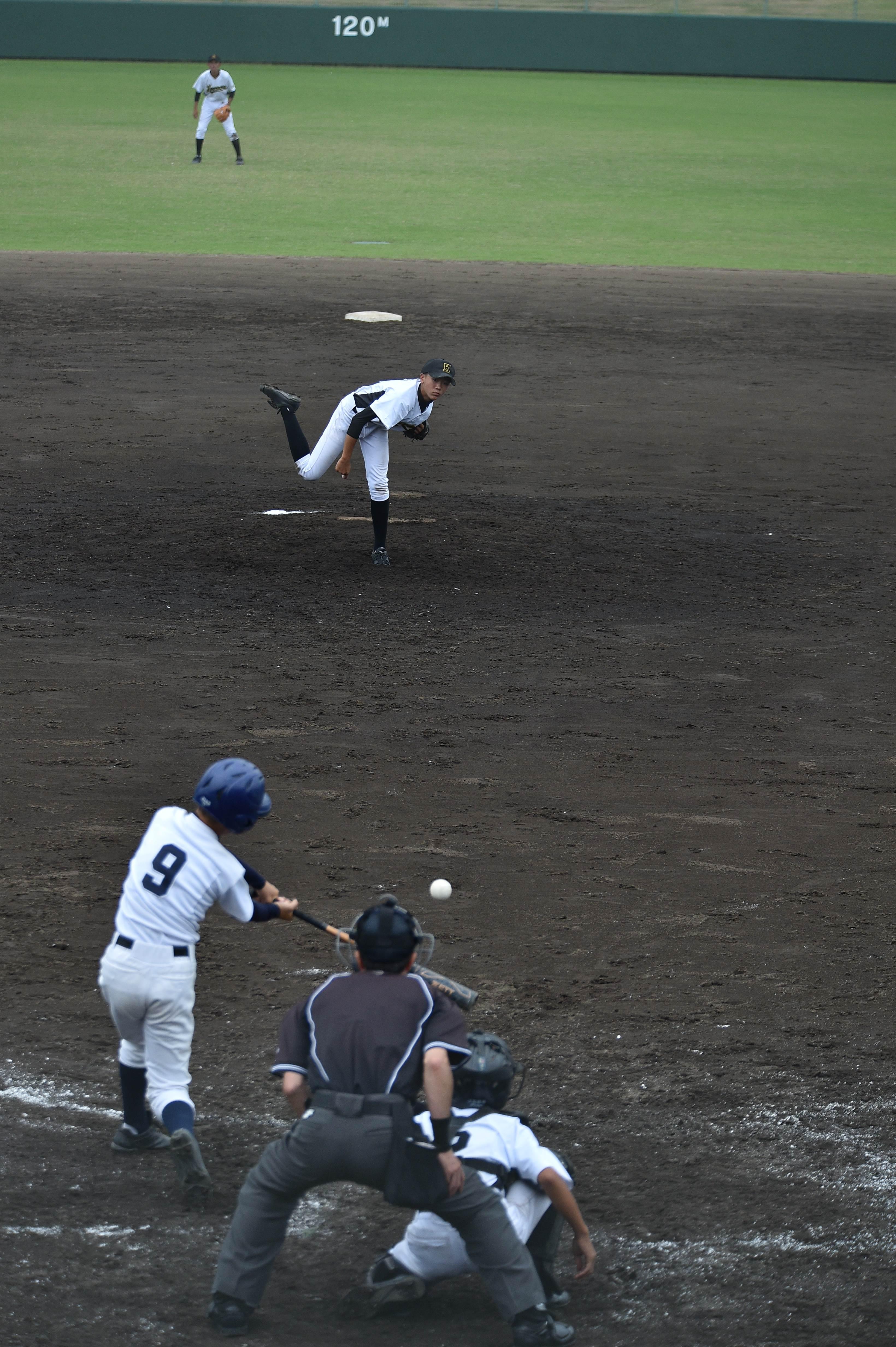 軟式野球 (434)
