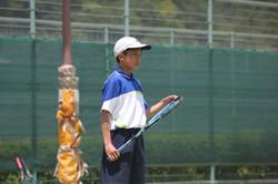ソフトテニス (882)