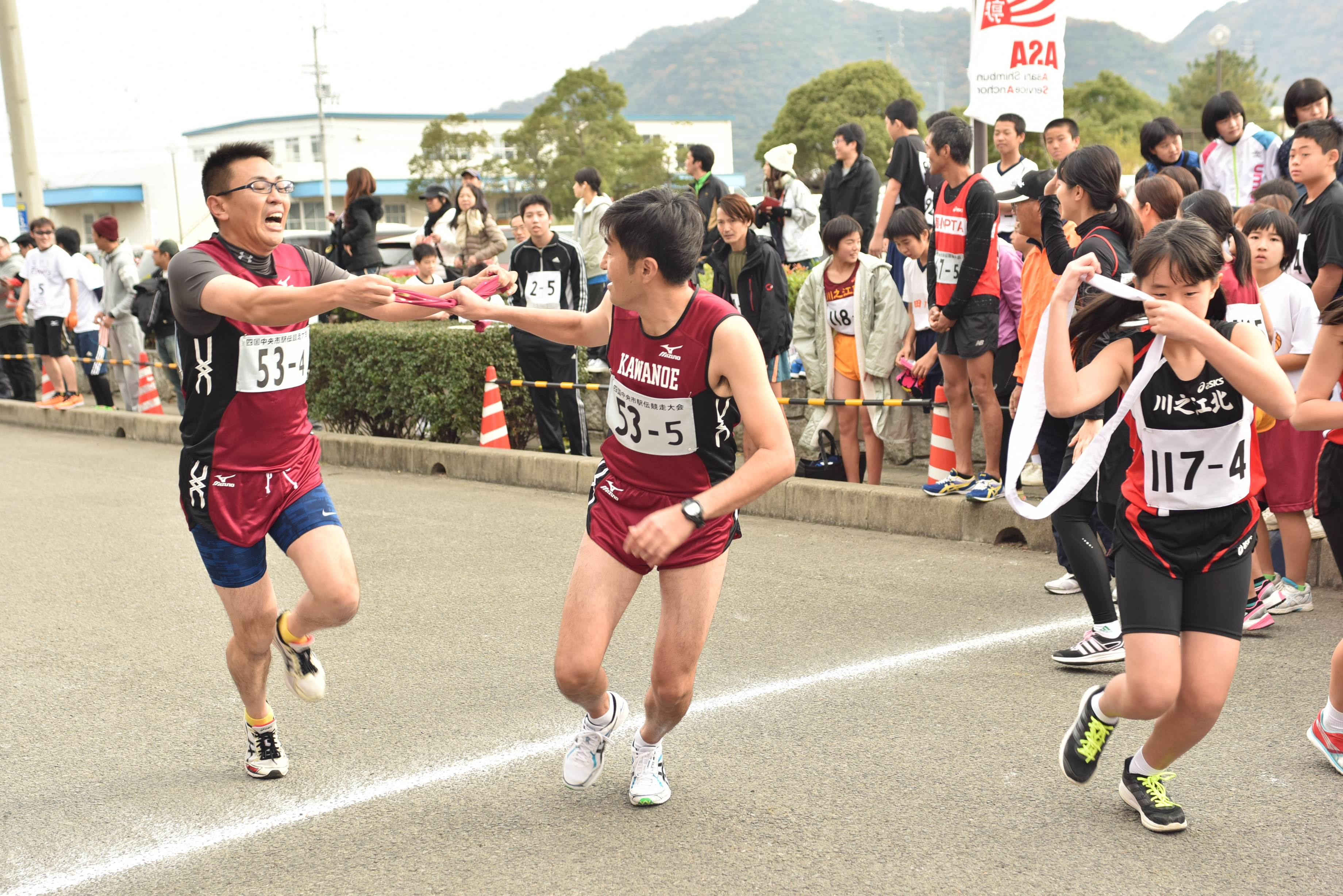 駅伝2015 (156)