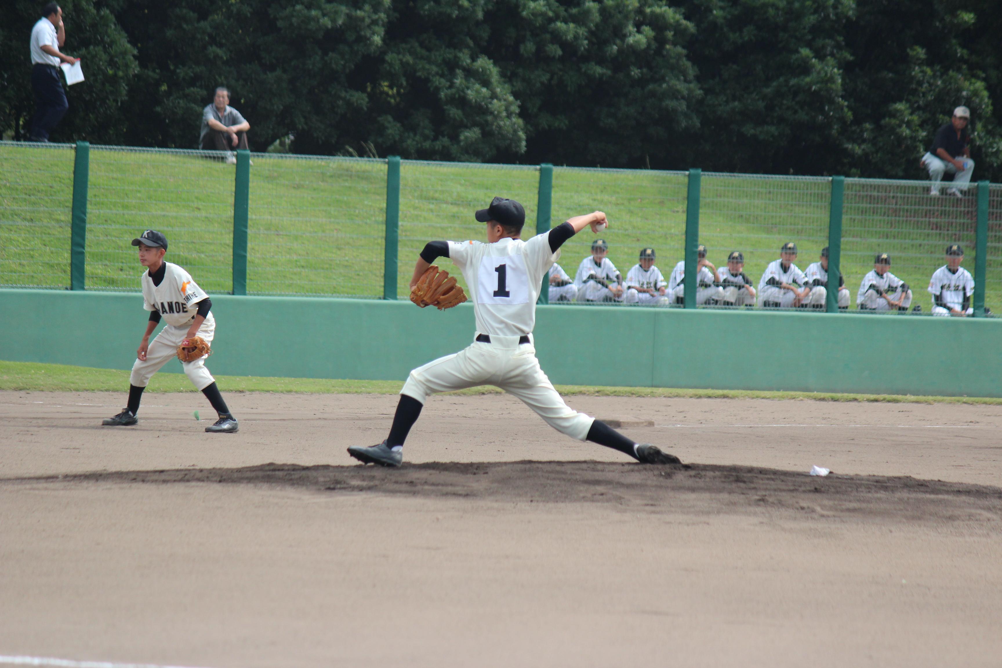 野球 (553)