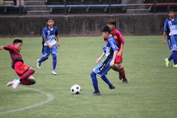サッカー (1035)